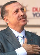 Recep Tayyip Erdoğan  http://www.medyagazete.com/