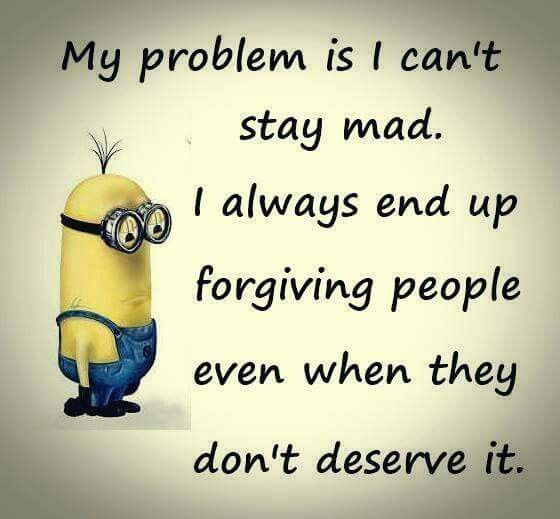 96 best images about Minions on Pinterest  Minion pictures, Its friday quote...