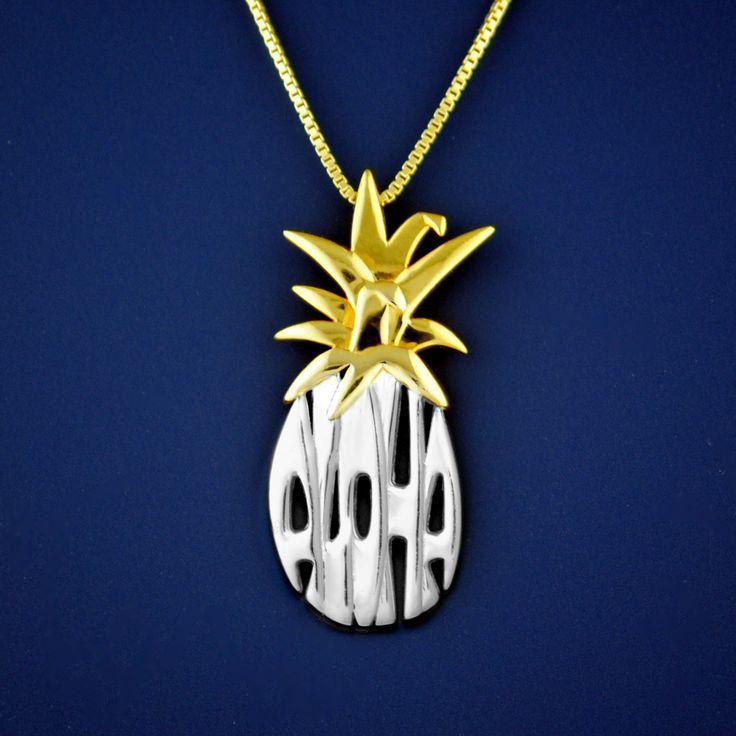 38 best Hawaiian Jewelry images on Pinterest Hawaiian jewelry
