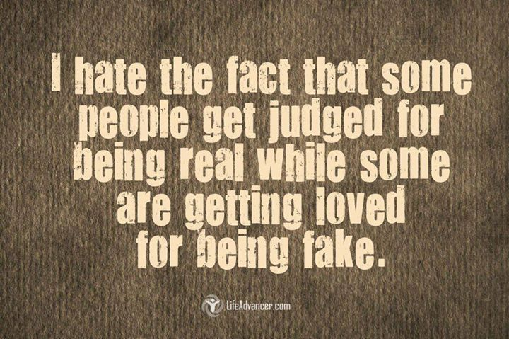Best 25+ Fake Love Quotes Ideas On Pinterest