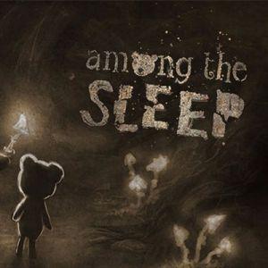 Among The Sleep - Game Horor PC Di Alam Mimpi