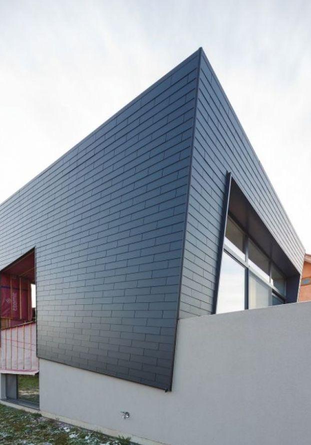 Belgian Architecture I Atelier Kyoto