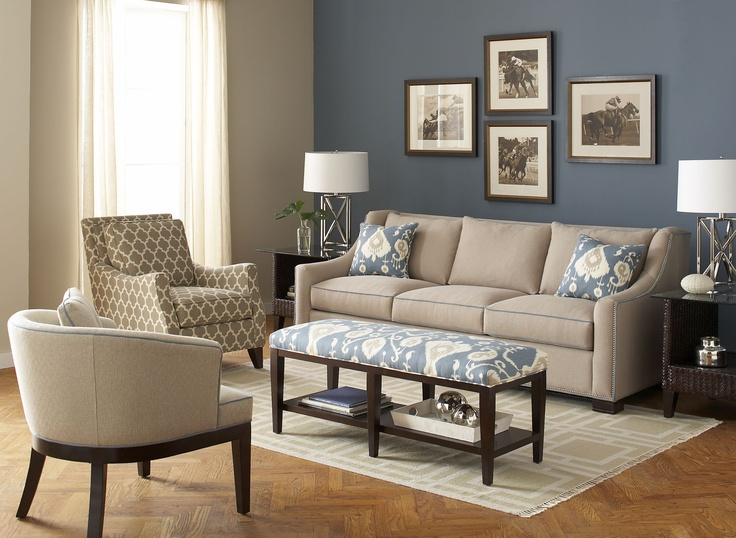 10 best Our new Libby Langdon Upholstery Collection! images on ...
