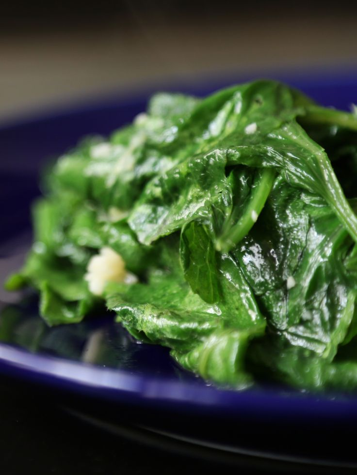 3 Easy Ways to Eat Radish Greens
