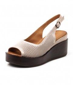 Страница 3 - Сабо. Модная женская обувь в интернет-магазине Mario Muzi | Харьков, Киев, Украина