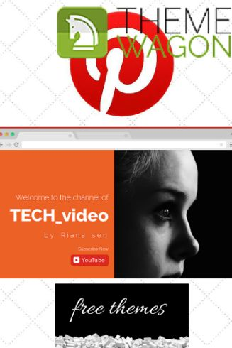 Youtuber is a free You Tube Marketer Responsive HTML5 Template. This free template is designed with Bootstrap 3, the best css framework, HTML5, CSS3 and jQuery! It has clean and minimal design, an elegant responsive bootstrap template. It has great CSS3 animation and jQeury effect. It is a one page template for you tube marketers.