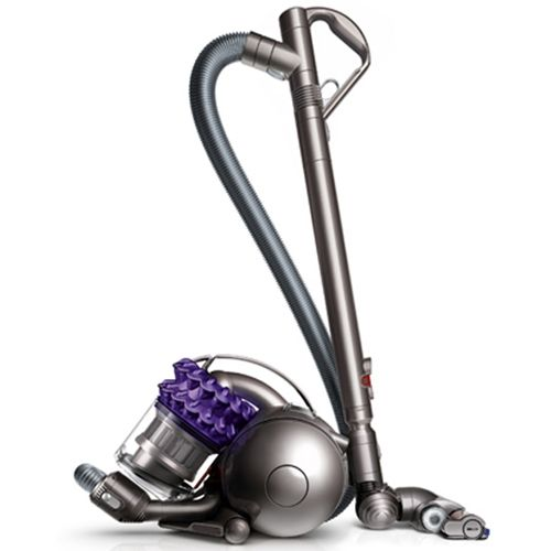 31 Best Floor Care Images On Pinterest Vacuum Cleaners