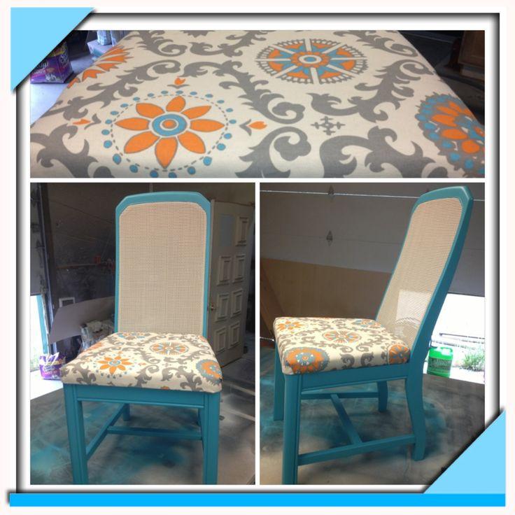 astonishing pinterest refurbished furniture photo. Fun Teal Accent Chair By \ Astonishing Pinterest Refurbished Furniture Photo E