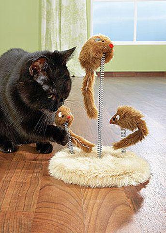 rascadores para gatos2                                                       …