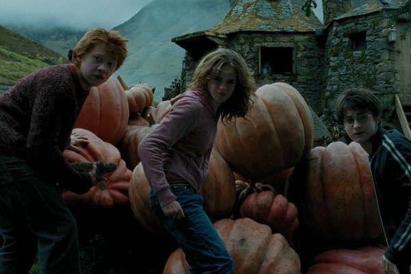 Crítica | Harry Potter e o Prisioneiro de Azkaban
