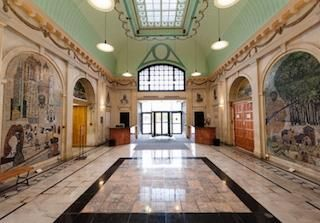 Plan a Visit | DuSable Museum of African American History