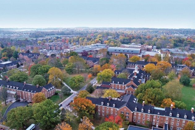 Most affordable schools for RN to BSN online. Miami University is close. $5,000 tuition isn't bad.  Miami-University-of-Ohio-RN-BSN-Completion-Program-Online