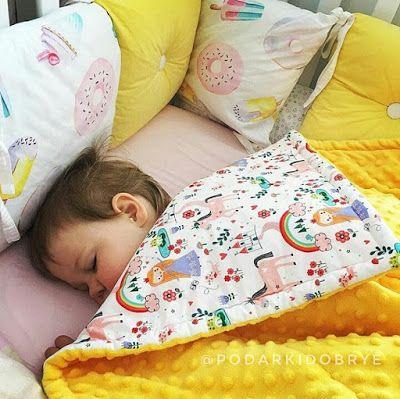 Blanket for kids - желтый плед Princess - Добрые подарки https://podarunky.blogspot.com/2017/04/princess-blanket-yellow.html