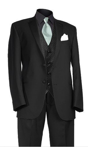 17 best images about prom tuxedo 39 s on pinterest tuxedos for Tux builder
