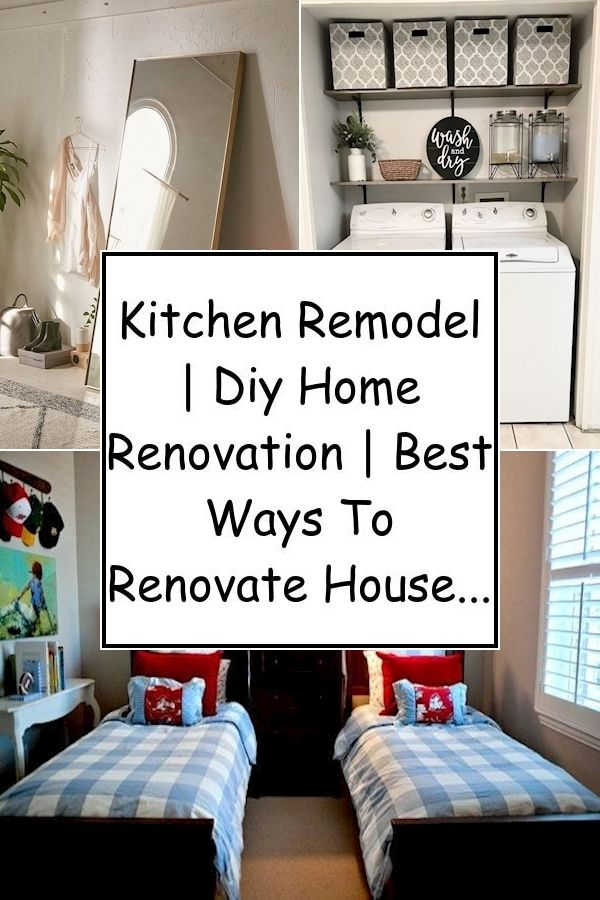 New Home Improvement Home Remodel Budget Home Improvement Prices Budget Remodel Diy Kitchen Remodel Remodel