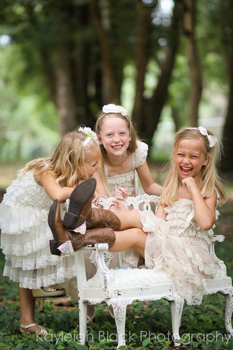 Hey, I found this really awesome Etsy listing at https://www.etsy.com/listing/193192208/lace-flower-girl-dress-flower-girl