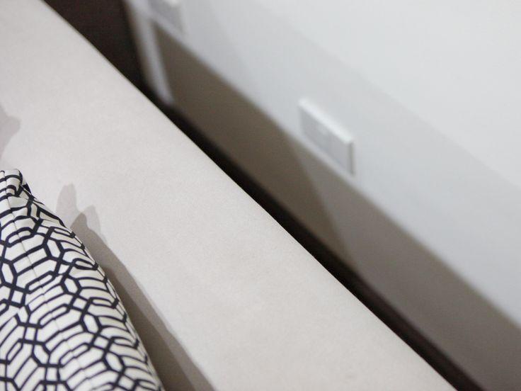 How to Arrange Bedroom Furniture -- via wikiHow.com