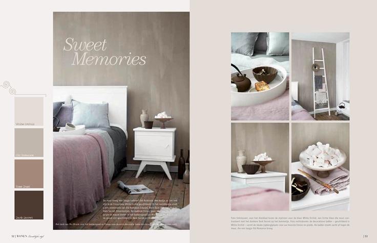 ... op Pinterest - Lampen, Zweedse slaapkamer en Luxueuze slaapkamers