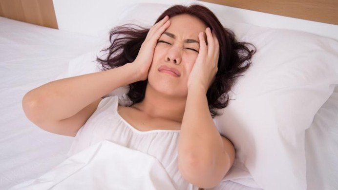 6 home remedies for migraines relief that work for kids