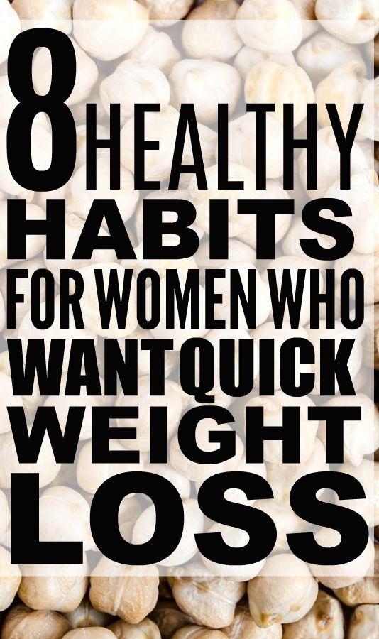 Wenn Sie auf der Suche nach gesunden Essgewohnheiten sind, lesen Sie dies auf jeden Fall …   – Chasing Foxes