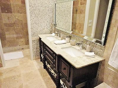 25 Best Rsf Bathrooms Images On Pinterest Luxury Bathrooms Fair Rsf  Bathroom Designs Decorating Design