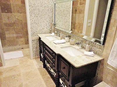 25 Best Rsf Bathrooms Images On Pinterest  Luxury Bathrooms Fair Rsf Bathroom Designs Decorating Design