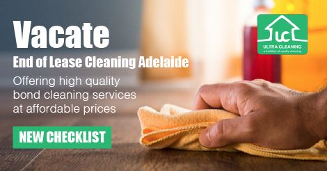 Why our End of lease Cleaning is different? Because, we care. Our aim is indeed to help you complete the End of Tenancy Cleaning process successfully. #endofleasecleaning #bondcleaning #vacatecleaning #leasecleaning #moveoutcleaning #cleaningMelbourne #cleaningservices #carpetcleaning