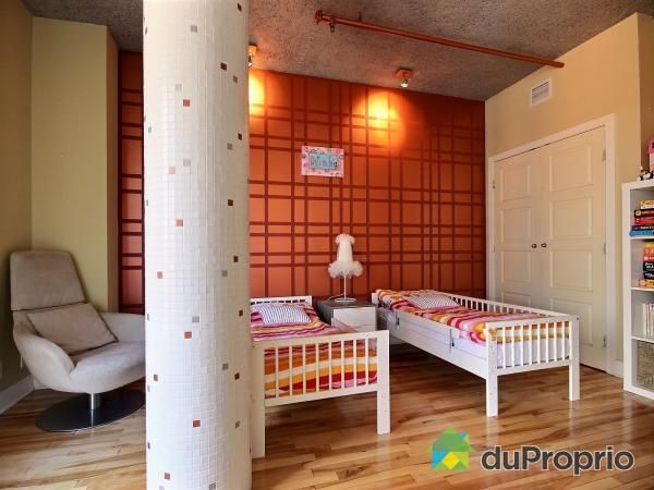 73 best Chambre images on Pinterest Bedroom ideas, Child room and