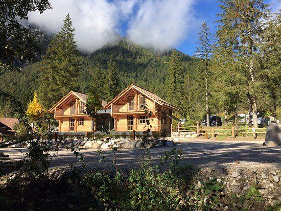 Hotel Camping Toblacher See, Dobbiaco (Toblach): 19 Bewertungen, 56 authentische Reisefotos und Top-Angebote für Hotel Camping Toblacher See, bei TripAdvisor auf Platz #6 von 28 sonstigen Unterkünften in Dobbiaco (Toblach) und mit 3,5 aus 5 bewertet.