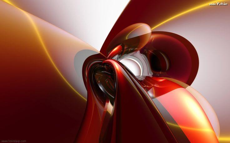 9662-digital-design-5 8195