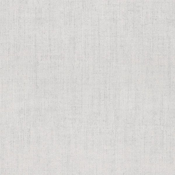 420 87111 Light Grey Woven Texture Poplin Brewster