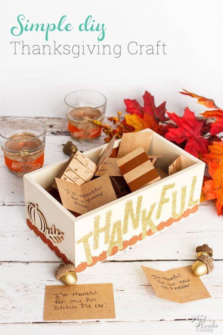 Best ideas about cheap thanksgiving decorations on