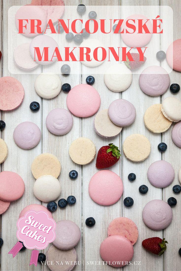Pro jedného zákazníka jsem se rozhodla upéct něco roztomilého, a proto dneska máme #makronkový den. #macaron #macarons #makronky #makronka #macaronstagram #glutenfree #frenchmacarons #handmade #karamel #instabaking #happybirthday #narozeniny #makaronspodebrady #bezlepkový #pečení #cukroví #sweetcakes #czech #czechrepublic #podebrady #praha #nymburk #kolin #like4like #jidlo #food #homemade