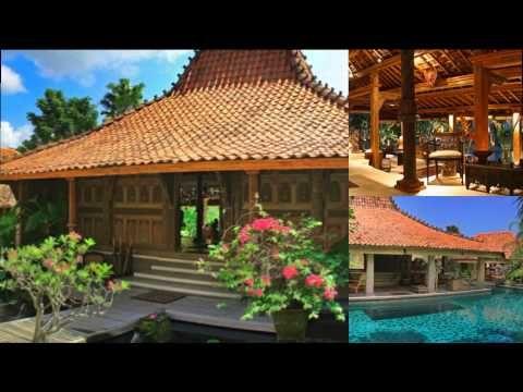 Villa Des Indes Seminyak - http://www.desindes.hotseminyakvillas.com