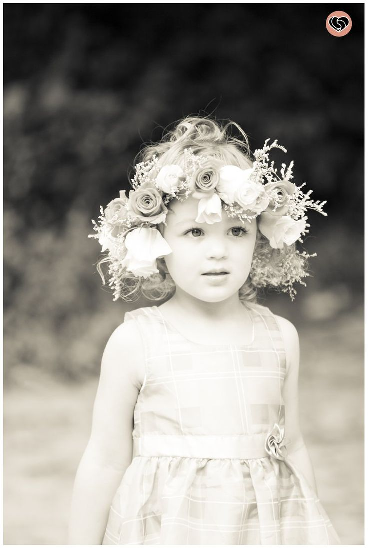 Shannon Bradfield Photography-9190
