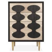 Modern Dressers, Cabinets and Shelving | Jacques Etagere | Jonathan Adler