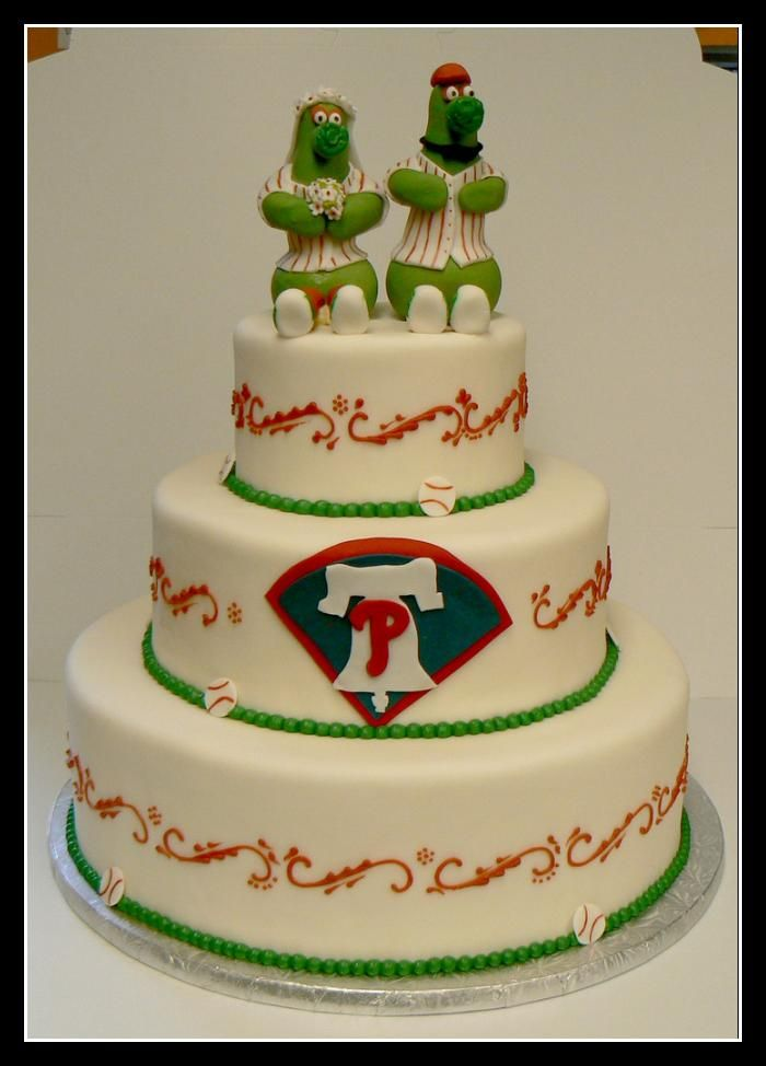 best wedding cake bakery in philadelphia 25 best mitch williams images on philadelphia 11423