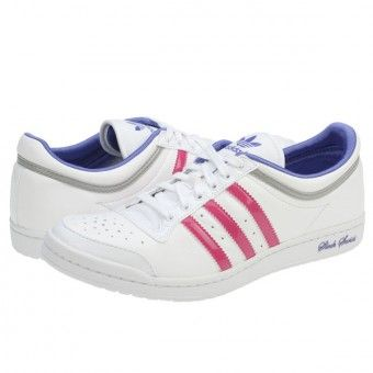 Pantofi sport dama Adidas Top Ten Low Sleek
