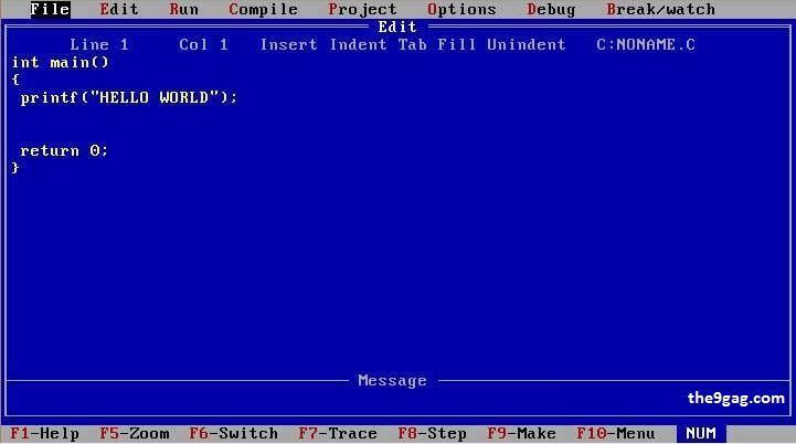 #technoworld4u #python #html5 #javascript #cplusplus #java #php #ruby #css #program #programming #programmer #developer #code #coding #coder #software #computer #tech #technology #linux #windows #hacker #web #webdesign #hacking #hackers #webdevloper  Follow on Insta👉@technoworld4u Like Us On Fb👉 fb.com/technoworld4u Follow On Twitter👉twitter.com/technoworld4u For More Visit on Website👉 http://www.technoworld4u.com Add Me On Snapchat👉 technoworld4u