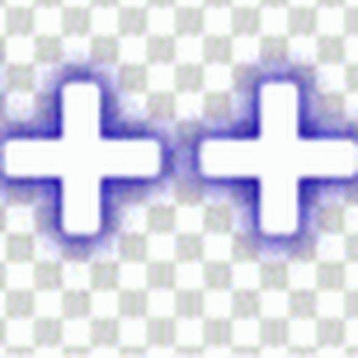 Recursive Linear Search Function Program code   http://fahad-cprogramming.blogspot.com/2014/02/linear-search-program-in-c-using.html
