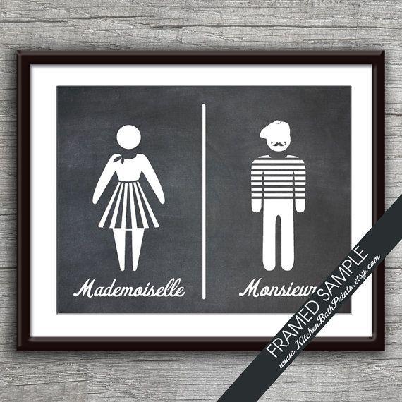 Batman Bathroom Sign: Die Besten 25+ Unisex Bathroom Sign Ideen Auf Pinterest