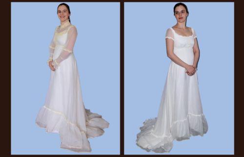 Upcycled-Vintage-Wedding-Dress-size-8
