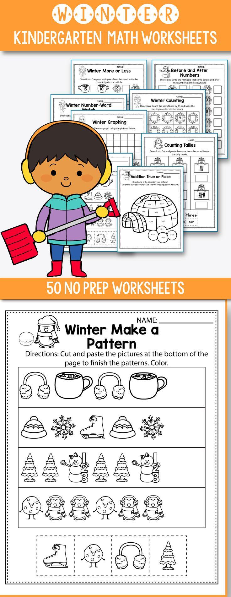Workbooks sex education worksheets : 2839 best WORKSHEETS GALORE!~ images on Pinterest | Celebration ...