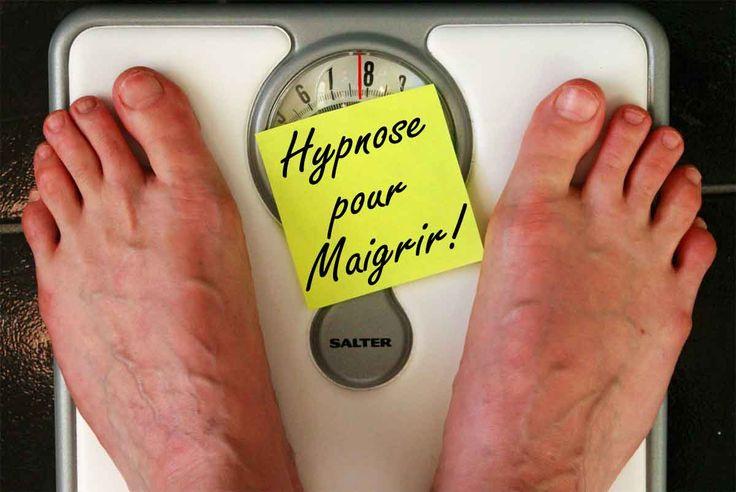 Hypnose pour maigrir - En faisant cette technique d'auto hypnose pour maigrir quotidiennement, vous serez en train de reprogrammer votre esprit inconscient à appréciez a quel point ça fait du bien de perdre du poids. #hypnose #autohypnose #maigrir