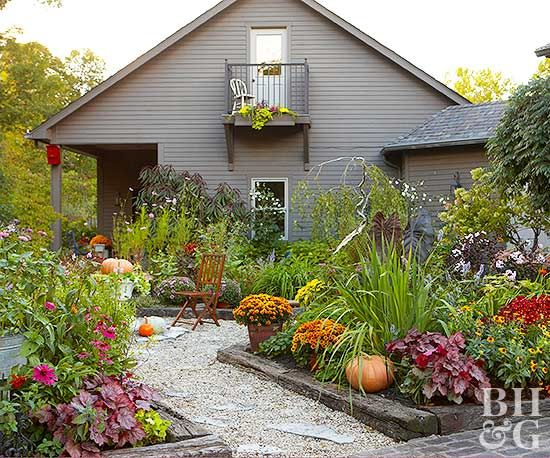 1816 Best Images About Handy Garden Plans On Pinterest