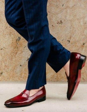 2528 best men shoes images on pinterest  man style man