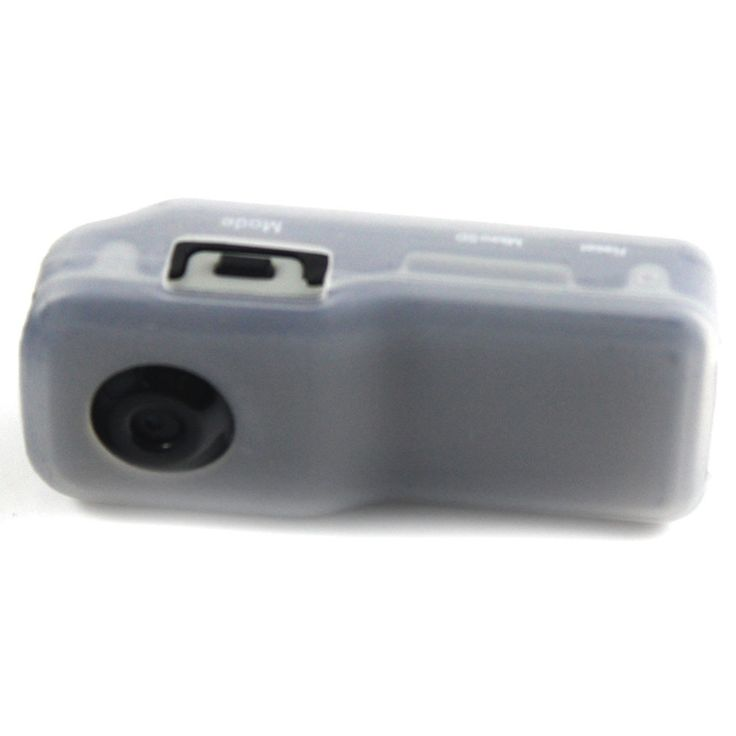 New smallest Portable MD80 Mini DV DVR Sport Video Camera action camera Digital Video Audio Recorder with free gift - http://www.99bones.com/?products=new-smallest-portable-md80-mini-dv-dvr-sport-video-camera-action-camera-digital-video-audio-recorder-with-free-gift - http://g03.a.alicdn.com/kf/HTB1PQ7qIXXXXXcKXFXXq6xXFXXXw/220426693/HTB1PQ7qIXXXXXcKXFXXq6xXFXXXw.jpg?size=77371&height=1000&width=1000&hash=4d52e188bb7cff26ec5e92737af73746 -