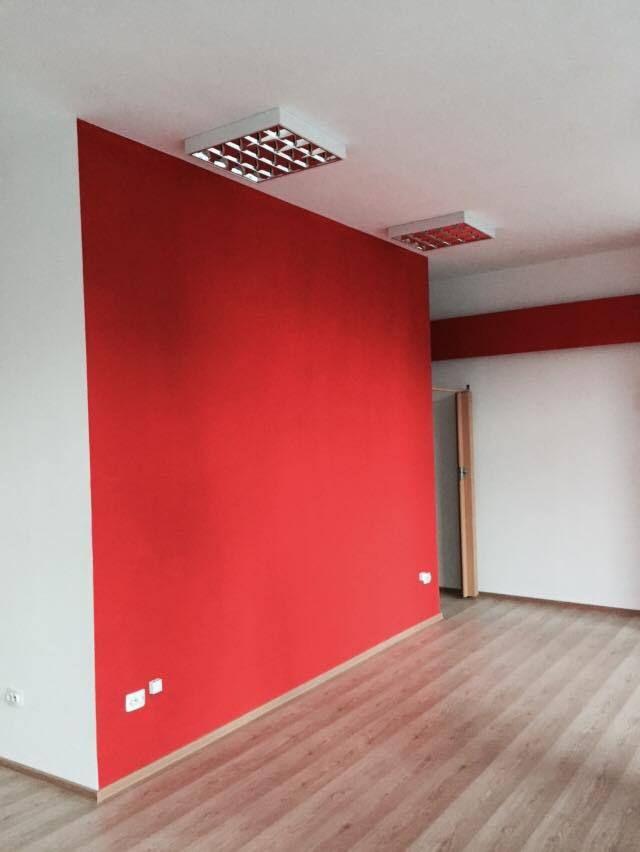 Amenajari Interioare Birouri Design si Renovari :http://www.design-total.ro/amenajari-interioare-birouri-design-si-renovari/