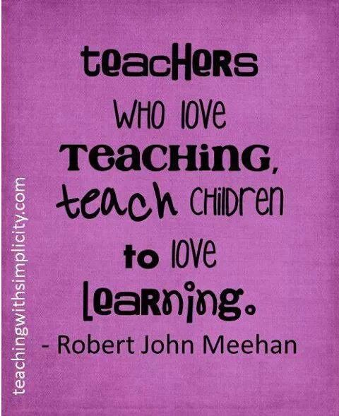 Teach~