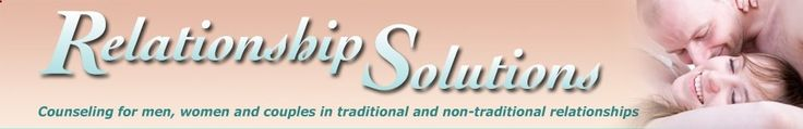 Sex Therapy, Marriage Counseling, Premature Ejaculation, Phoenix Arizona